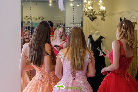 prinsessenfeestje.jpg