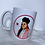 Thumbnail: The Signature Chef Kym Coffee Cup