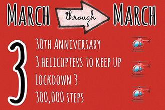 March through march.jpeg