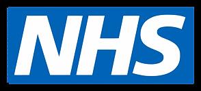 NHS-logo-768x351.png
