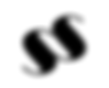 SoSo Socks Logo wo name 5-29-19.png