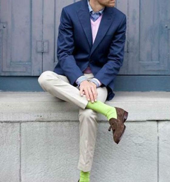 Model w Lime Grn Socks_edited.jpg