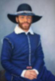 William Bradford Pilgrim Farther  .jpg