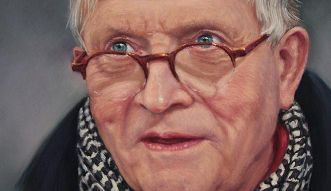 David Hockney study .jpg