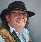 George Snowdon Huggate Farmer.jpg