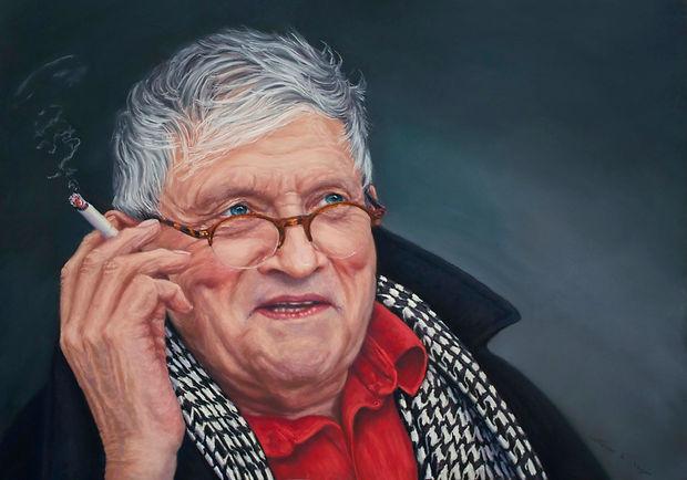 Mr David Hockney .jpg