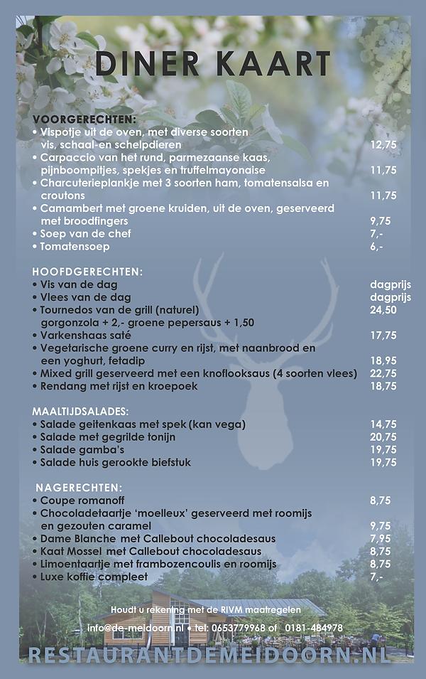 2506-Diner-kaart.png