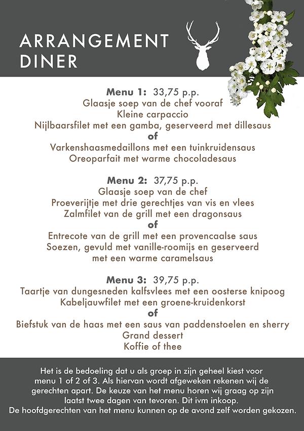 DINER-arr-feb-20.png