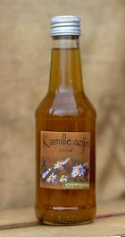 kamilleazijn-2.png