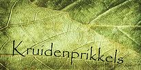 kruidenprikkels-blad.png