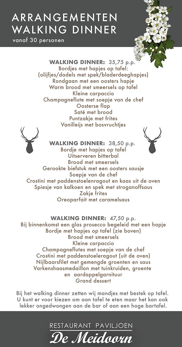 Walking-Dinner-WEB-arr-feb-2020.png