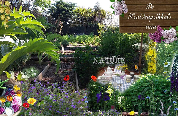 Kruidenprikkels tuin.jpg