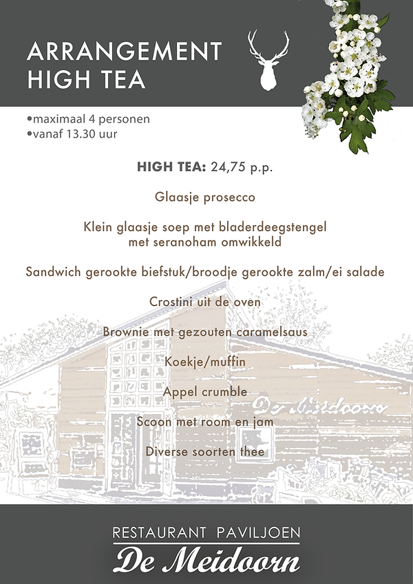 High-Tea-arr-aug-2020.png