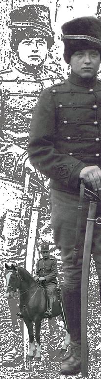 jan-steur-cavalerie-.png