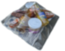 kruidenprikkels-pakket.png