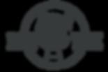 logo_BBQTIME_colori.png