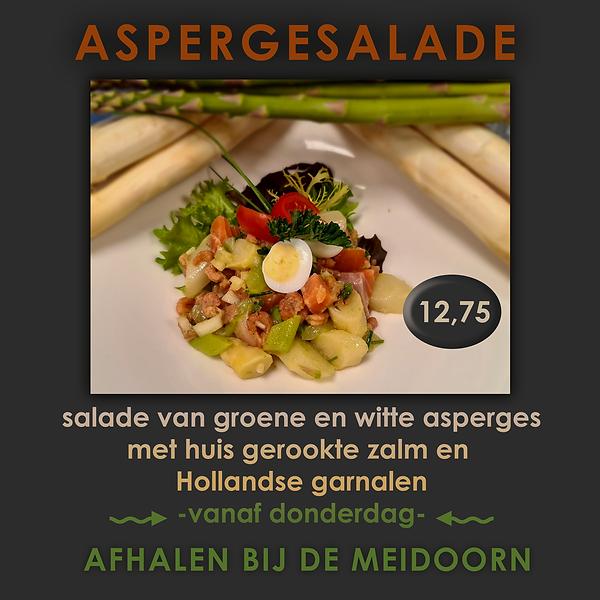asperge-salade.png