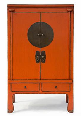 chinesebruidskast-oranje