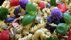 pasta salade.jpg