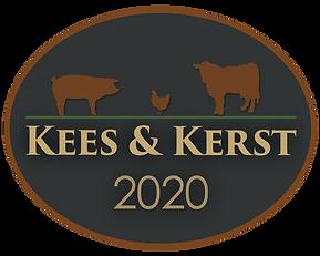 logo-kerst-2020.png