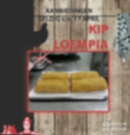 2--0304-KIP-loempia.png