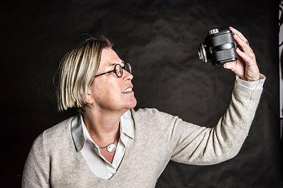 Foto gemaakt door Anne-Roos Radings.