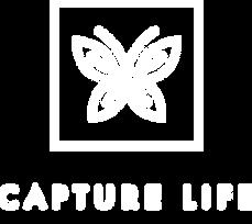 CAPTURE LIFE - WIT.png