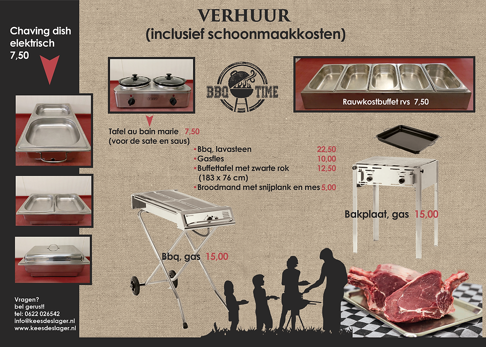 website-bbq-verhuur.png