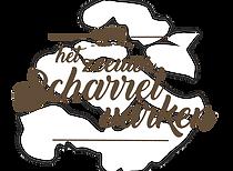 logo-zeeuw-scharrelvarken.png