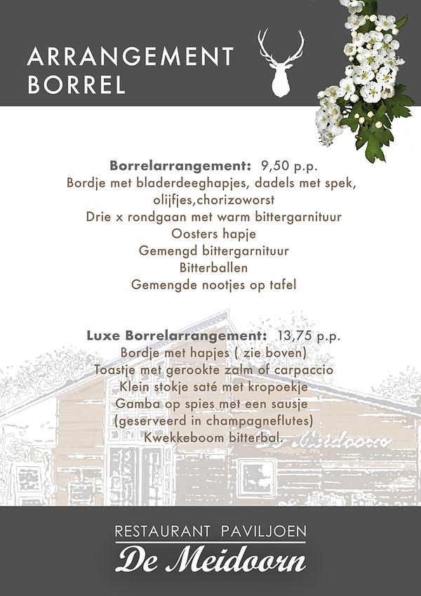 BORREL-arr-feb-20.png