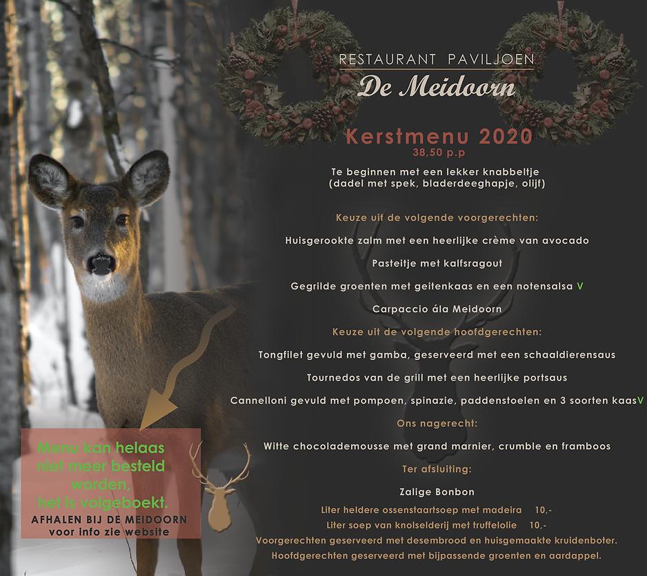 2-kerst-menu-2020.png