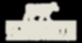 logo-koeiesteyn-av.png