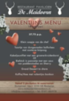 valentijn-140220.png