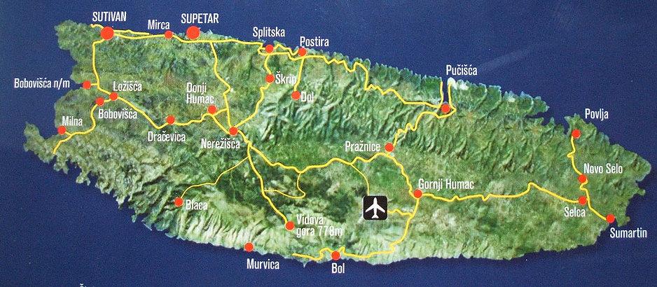 brac-map.jpg
