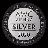 AWC_Medaillen2020_Visuals_SILVER_HIRES.t