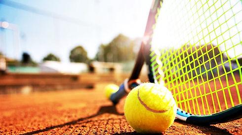 Boicot-în-tenisul-feminin.-O-rivală-a-Si