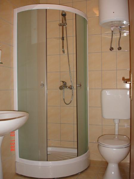 Toalet.jpg