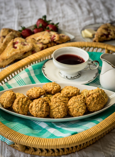 Cookies-with-coffee.jpg