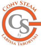 Logo for Website _ 08-03-21.png