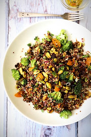 1-Quinoa-Salad_edited.jpg