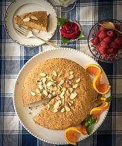 Orange_almond Olive Oil cake.jpg