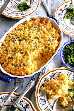 6-Mac-n-Cheese.jpg