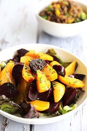 2-Beet-Salad.jpg