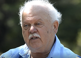 PAUL MERLIN.PNG