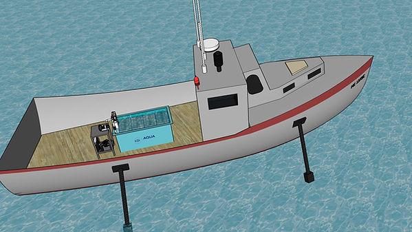 boatdrawingg0007.jpg