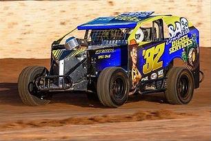 Scott Webb - S32_InPixio.jpg