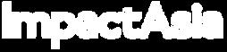IA Logo -White.png
