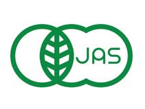 คุณสมบัติที่สำคัญของมาตรฐาน JAS มาตรฐานอินทรีย์ของประเทศญี่ปุ่น l Key features of standard of JAS