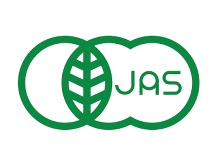 Key features of the standard of JAS organic standard