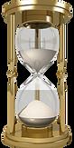 SBM - hour Glass -clock-2029613_960_720.